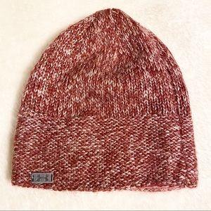 Womens Under Armour Winter Hat/Beanie